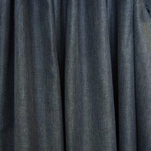 Alma sininen Paloturvallinen