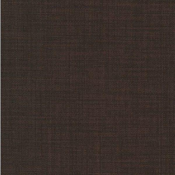 Linoso Brown Möbel