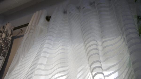 Wave Valkoinen
