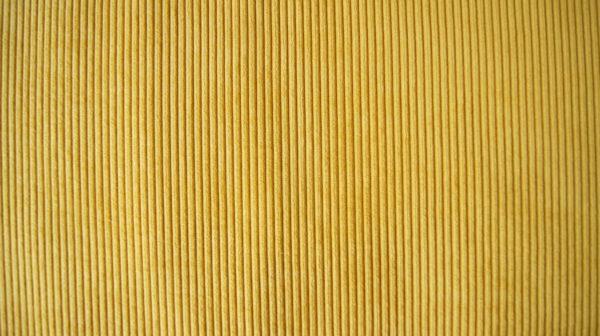 Aada Keltainen
