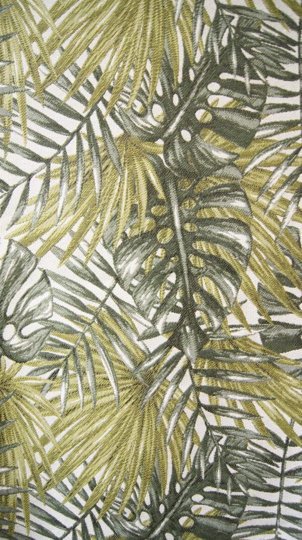 Gobeliini viidakko