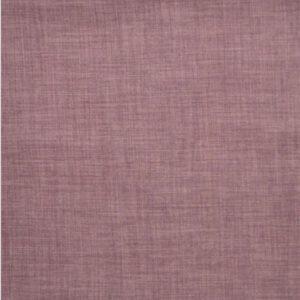 Linoso Dusky pink