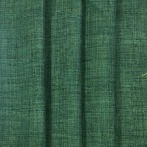 Linoso Dk.green Möbel