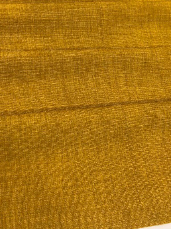 Linoso Gold Möbel