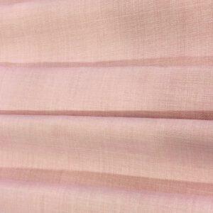 Linoso Pale pink