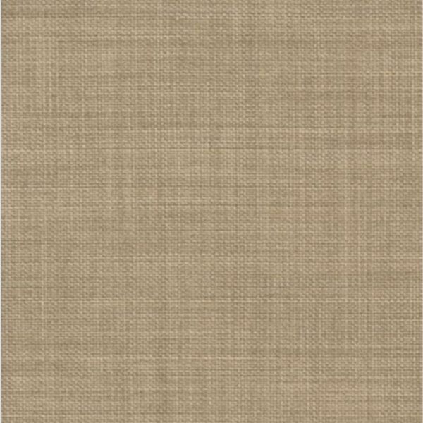 Linoso Linen Möbel