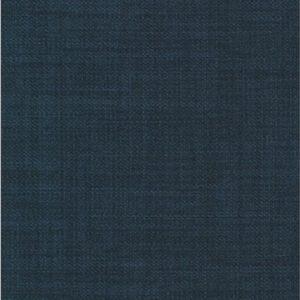 Linoso Navy Möbel