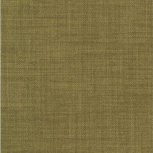 Linoso Olive Möbel