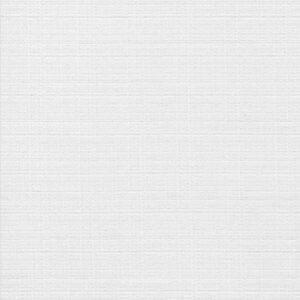 Linoso Op.white