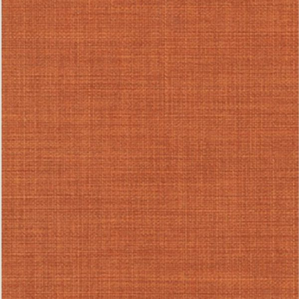 Linoso Orange