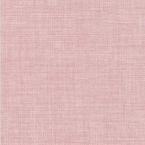 Linoso Pale pink