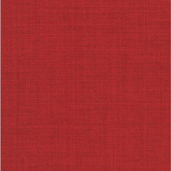 Linoso Red