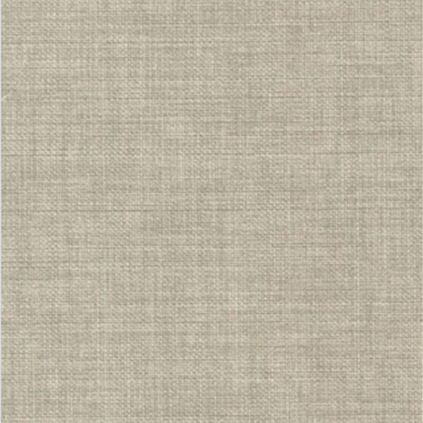 Linoso Sand Möbel