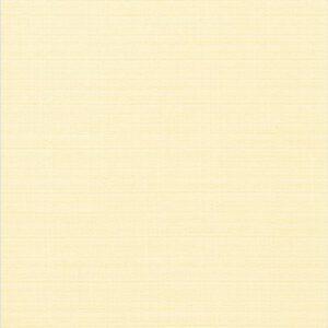 Linoso White Möbel