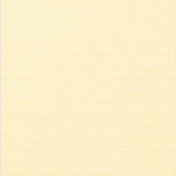 Linoso White