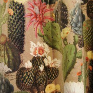 Sametti Kaktus