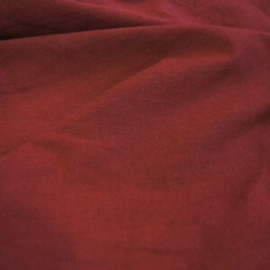 Vera punainen