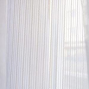 Irene Valkoinen