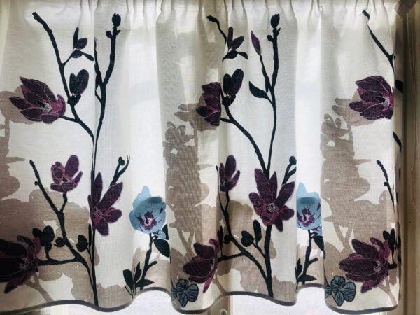 Grandiflora Sininen/Violetti