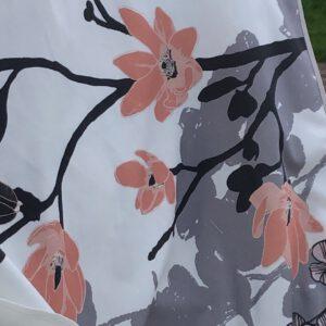 Grandiflora Nude