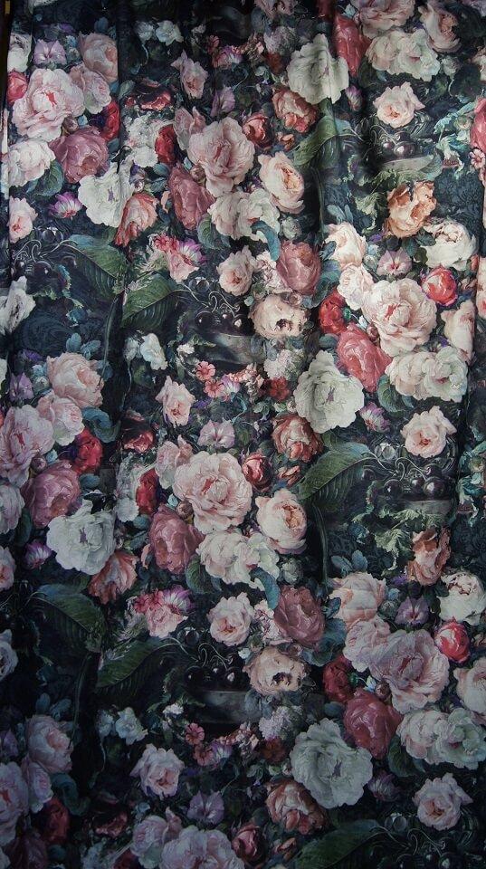 Digi Ruusut