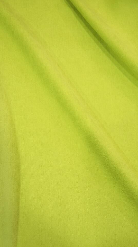 Rallye Lime