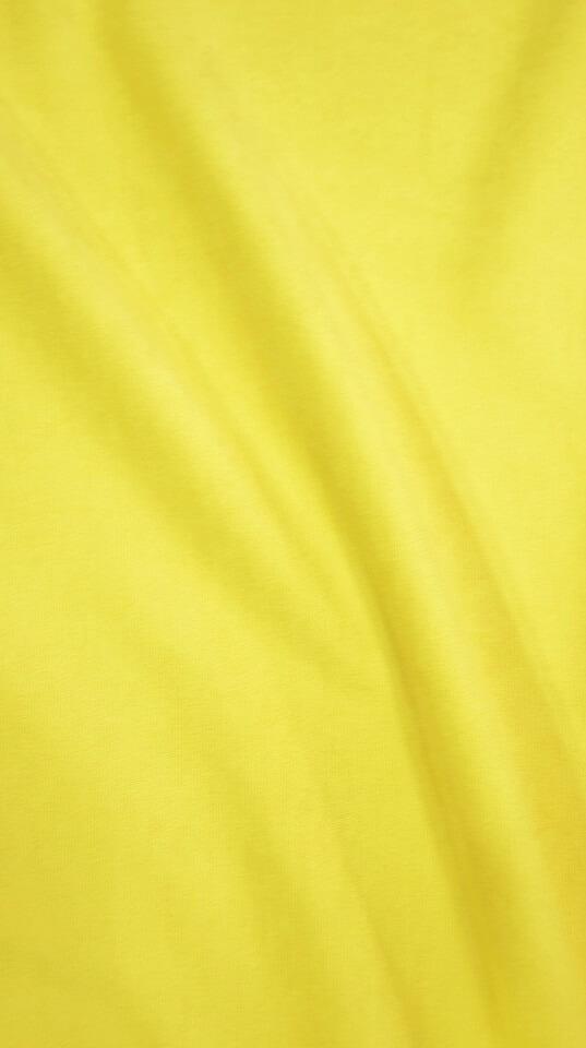 Rallye Keltainen