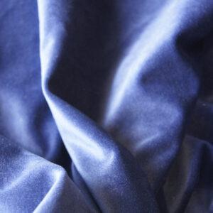 Vera sininen