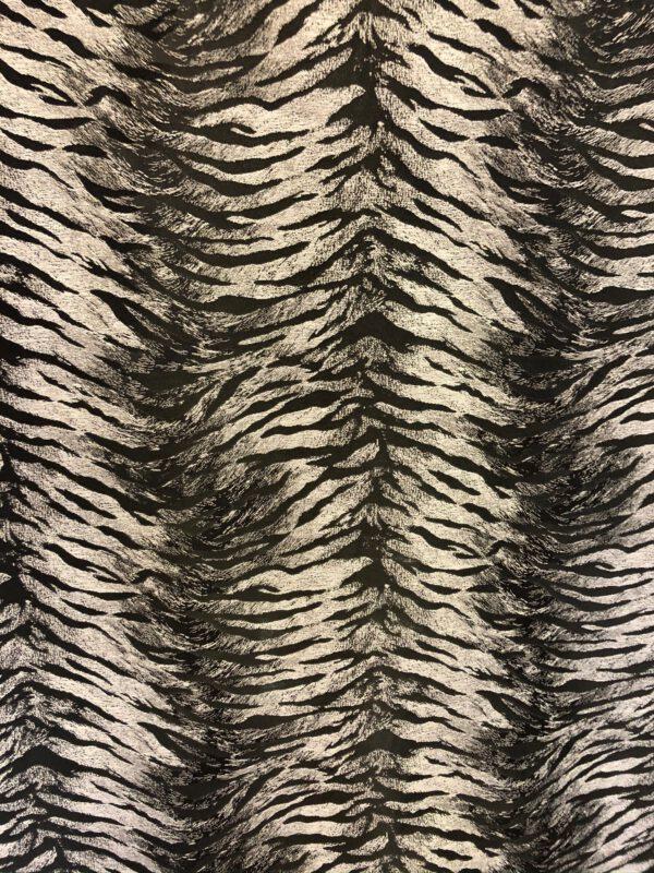 Musta Tiger