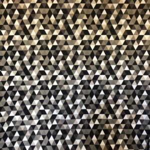Geometric Gray