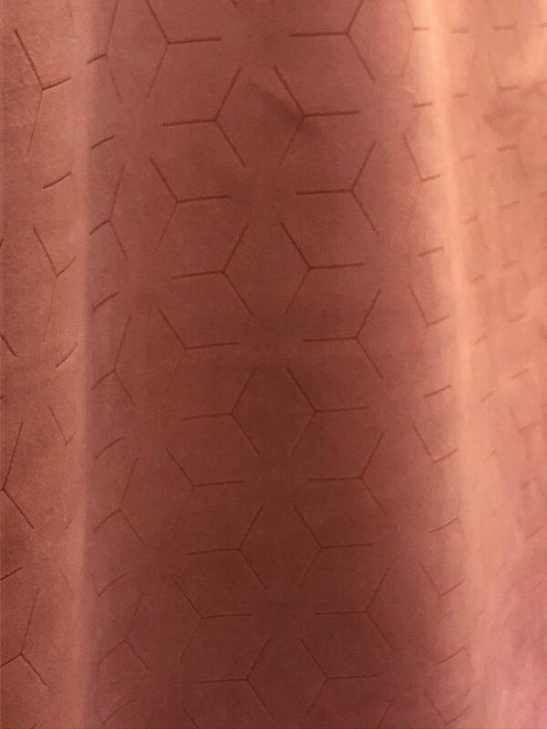 Velvet Deluxe Nude
