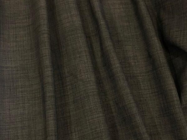 Linoso Grey Möbel
