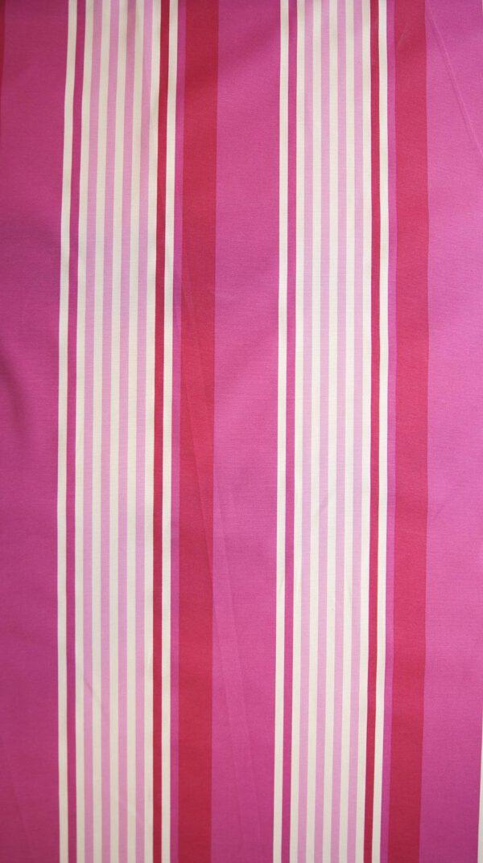 Pinkki Raita