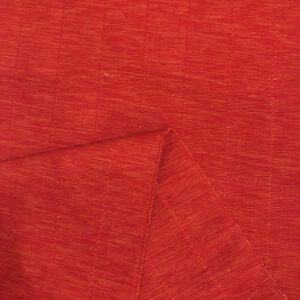 Kaitaliina punainen