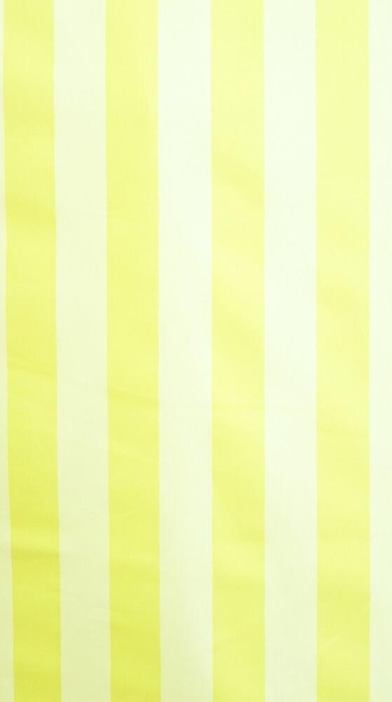 Tasaraita Lime