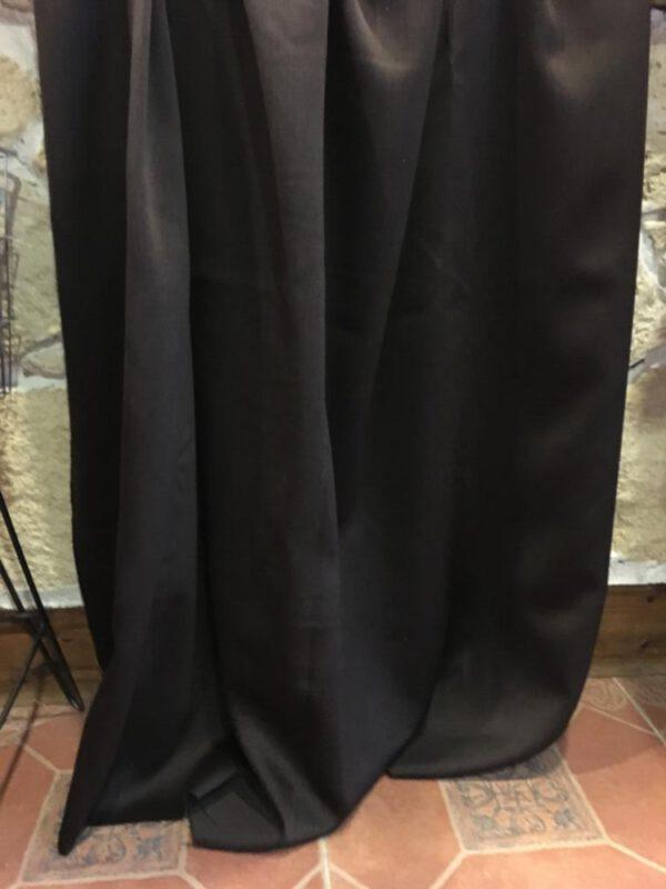 Pimennyskangas tummanruskea Palakangas