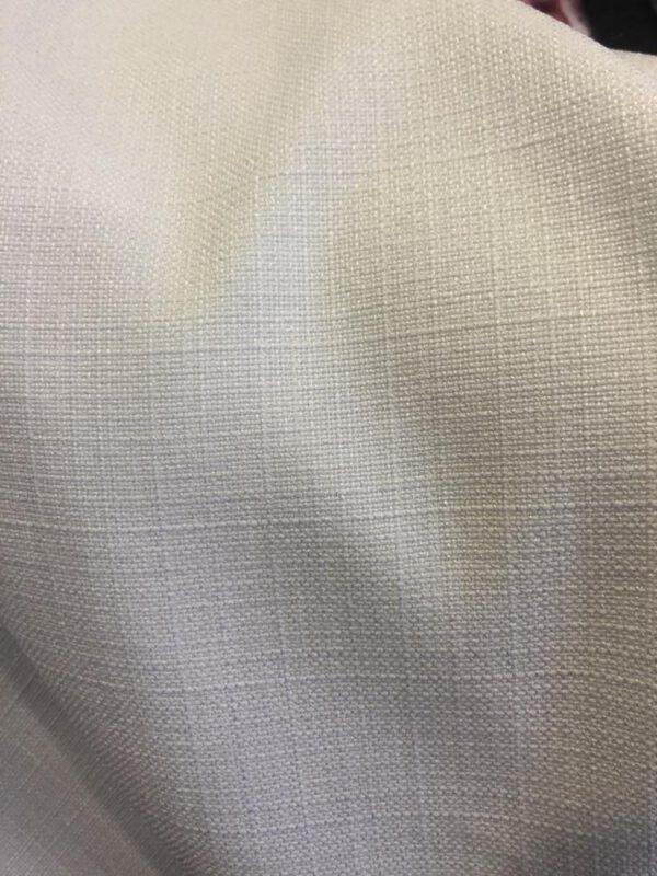 Linesse valkoinen