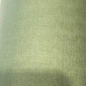 Ispra Vedenvihreä Paloturvallinen verhokangas