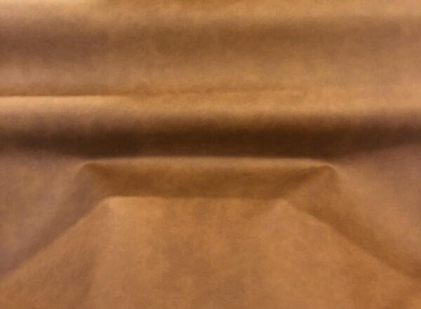 Tekonahka Konjakinruskea