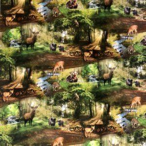 Digi Metsä