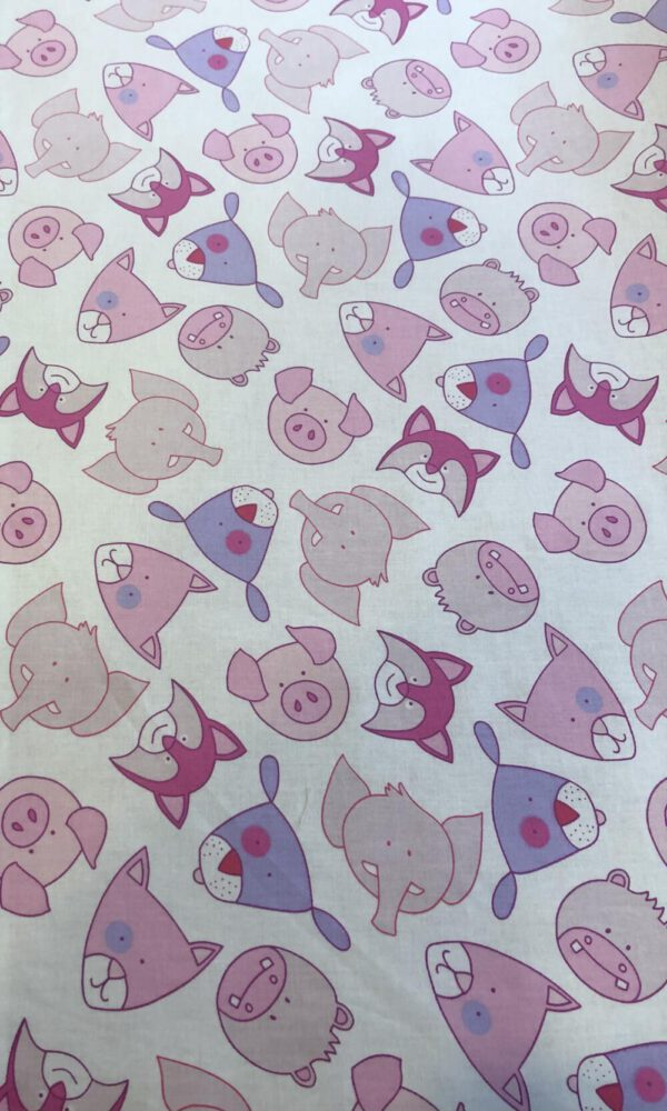 Piggy Pieni