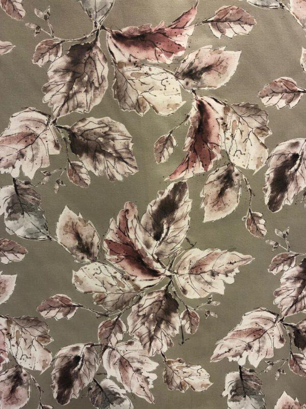 Roosat Lehdet