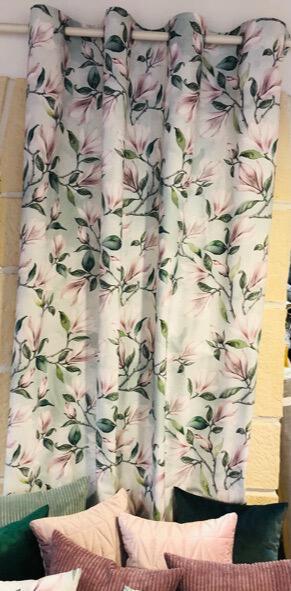 Magnolia 280 cm
