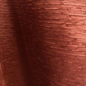 Tummanpunainen 280cm