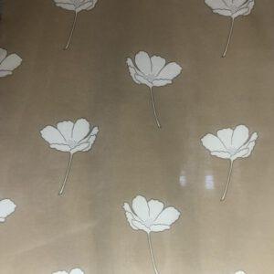 Lancaster beige kukka